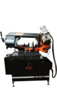 bandsaw_machine_semi_automatic